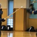 第65回中四国学生剣道優勝大会 第45回中四国女子学生剣道優勝大会 結果報告