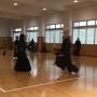 中四国学生剣道選手権大会 お知らせ